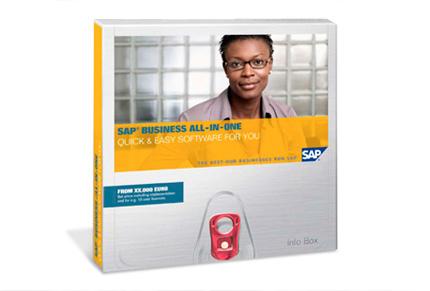 SAP QUICK BOX