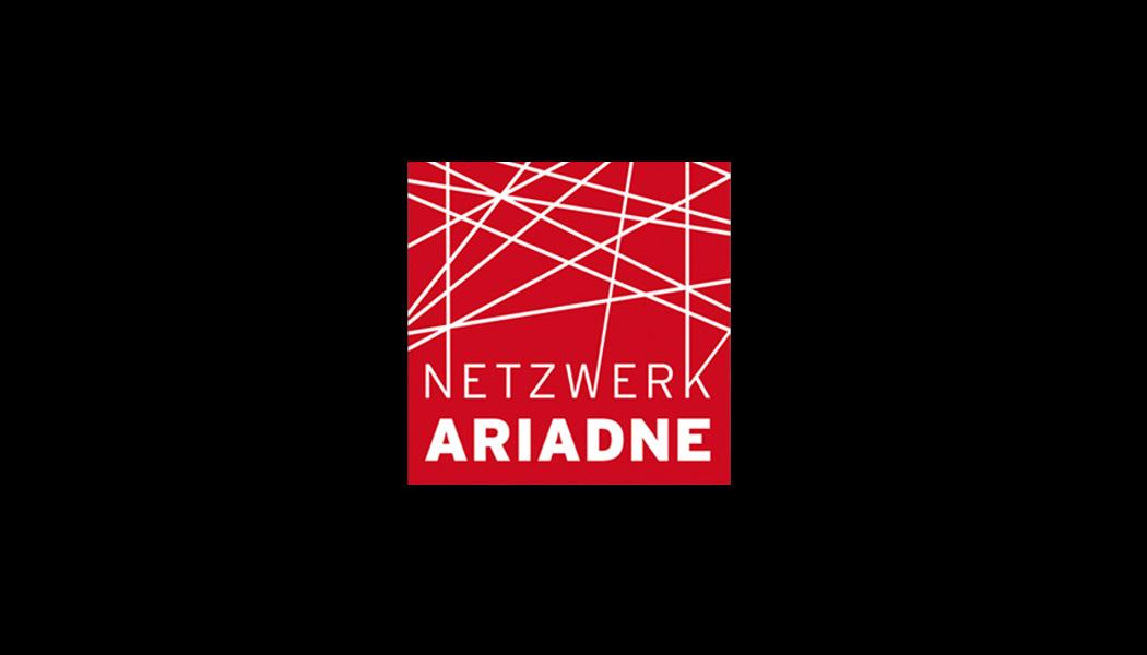 Ariadne_1_Logos