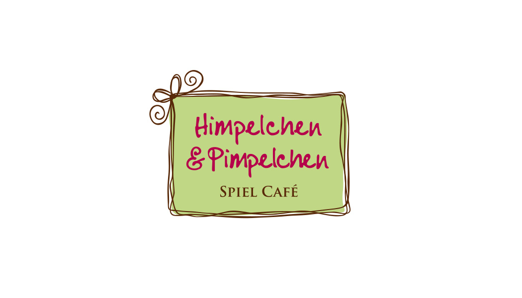 Himpelchen_Logos