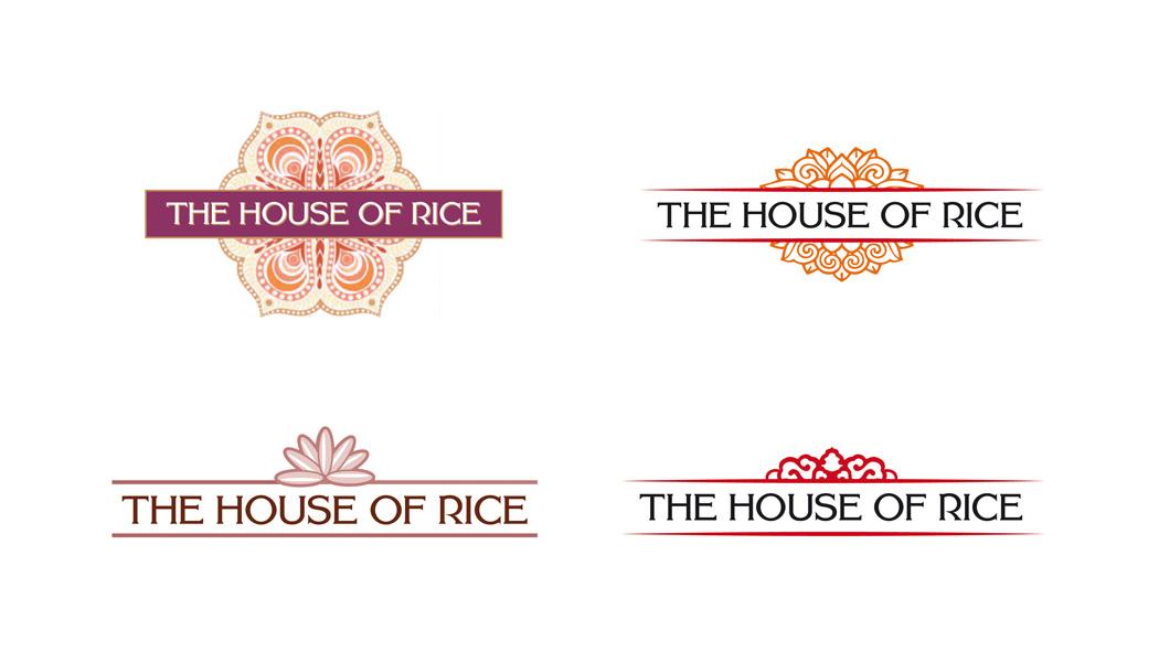 House_of_1_Logos