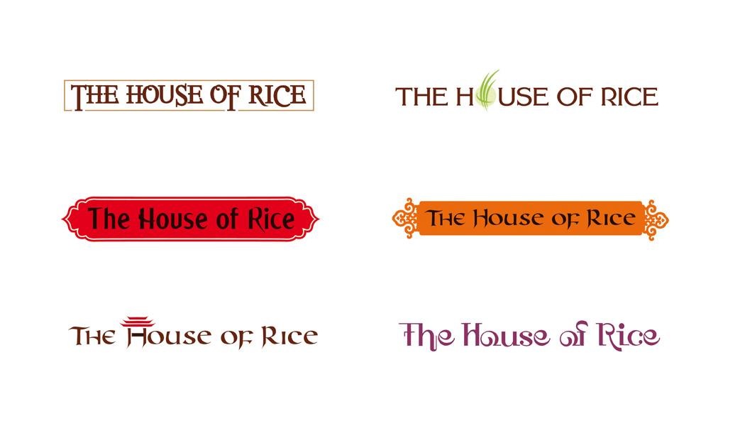 House_of_2_Logos
