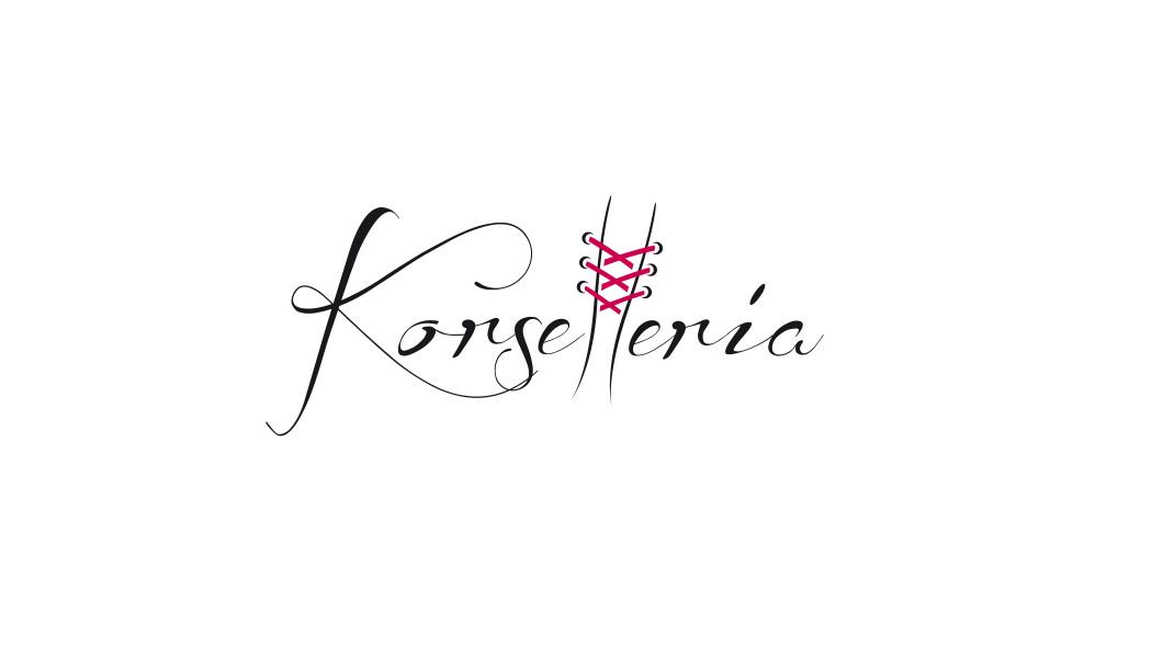 Korsetteria_Logos
