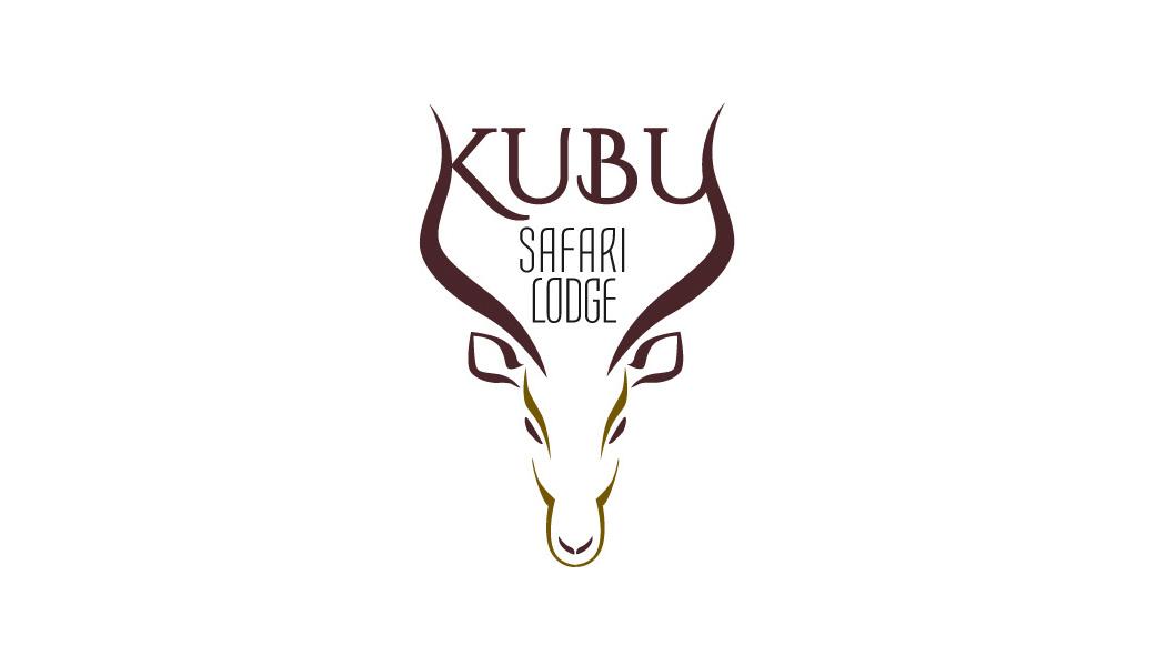 Kubu_Logos