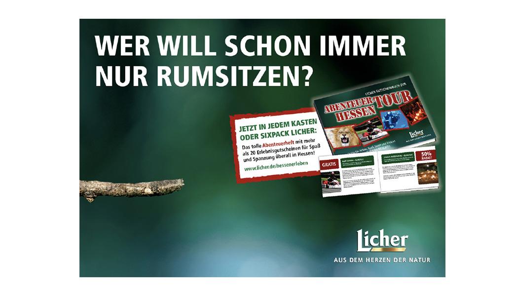 Licher-Abenteuer1