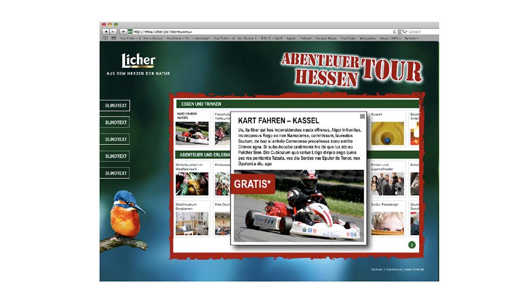 Licher-Abenteuer2
