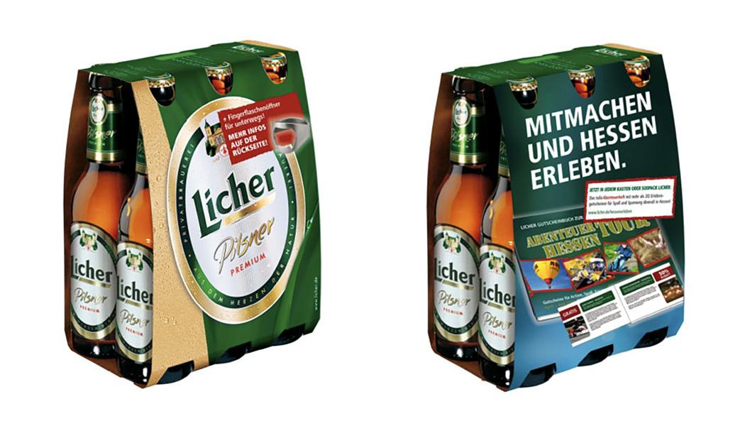 Licher-Abenteuer4