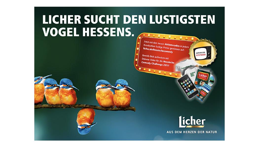 Licher-Comedy1