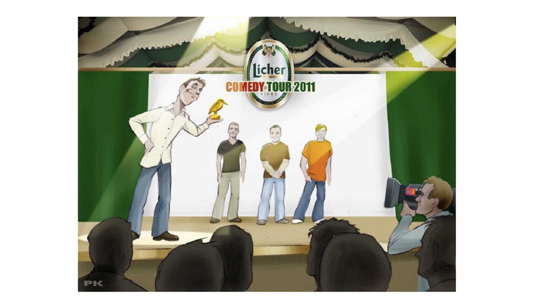 Licher-Comedy6