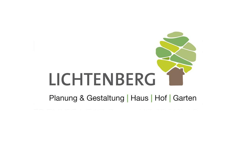 Lichtenberg_Logos