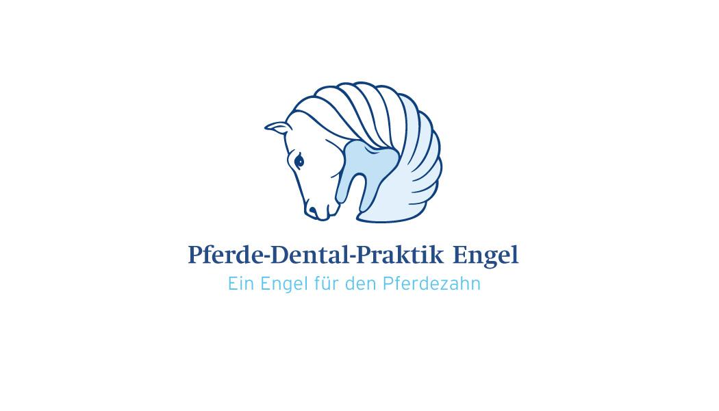 Pferdedental_Logos