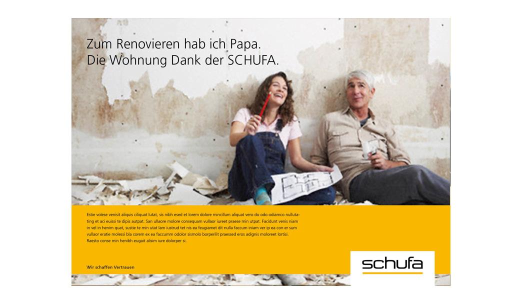 Schufa4