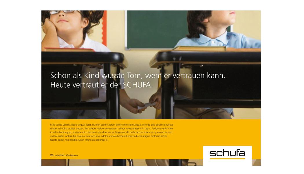 Schufa5