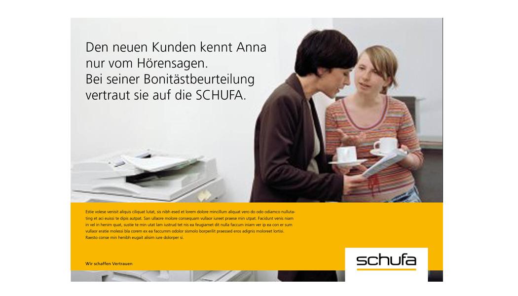 Schufa6