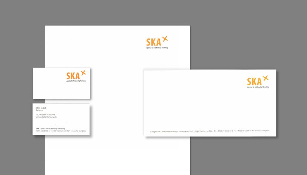 Ska_Logos