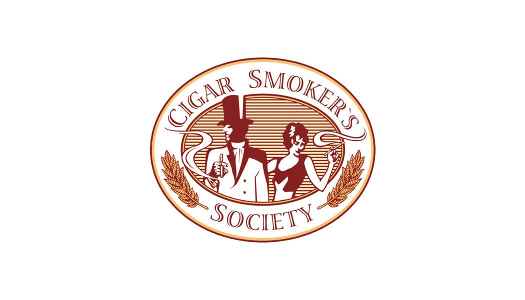 Smokers_Logos