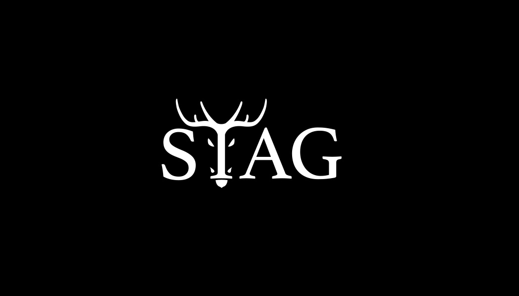 Stag_Logos
