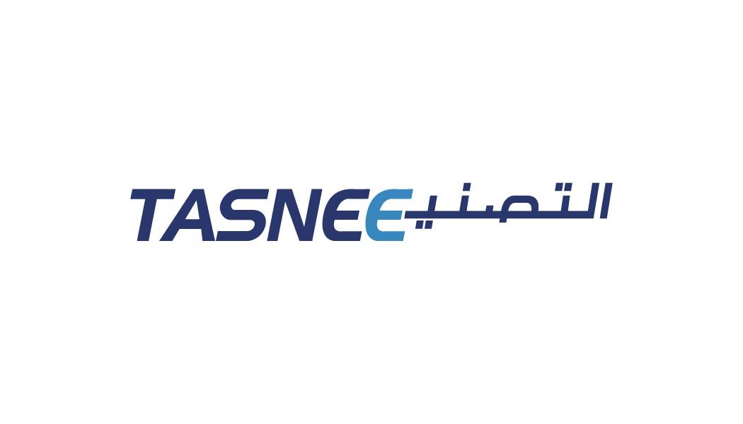 Tasnee_Logos