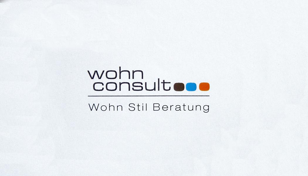 Wohnconsult_Logos