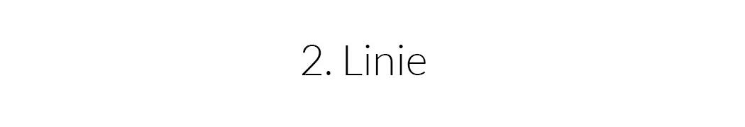 Pearson-2.-Linie-Headline