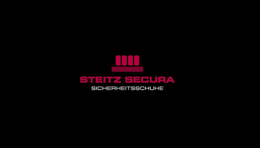 STEITZ-SECURA Logo