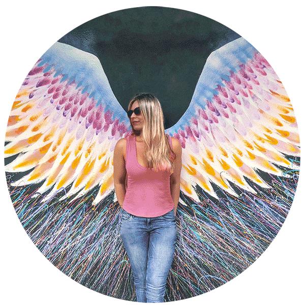 Jeanette-Bouffier-Grafik-Design