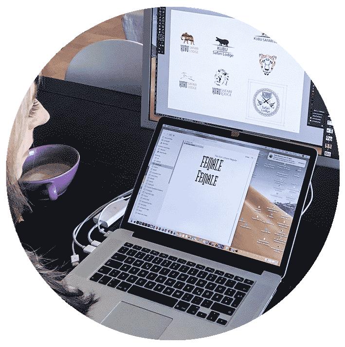 Logo-Design-3