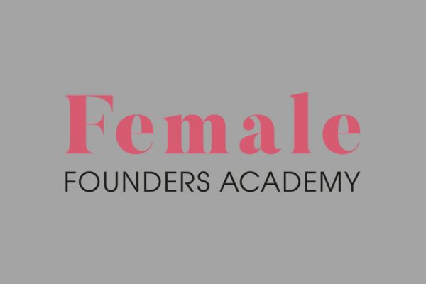 Logo-Female-Founders-Academy