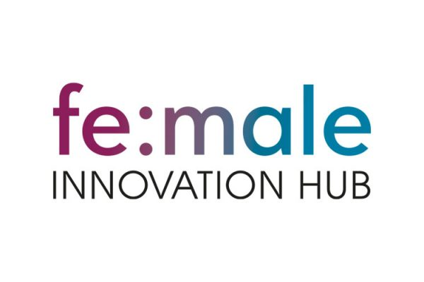 Logo-Female-Innovationhub-Design
