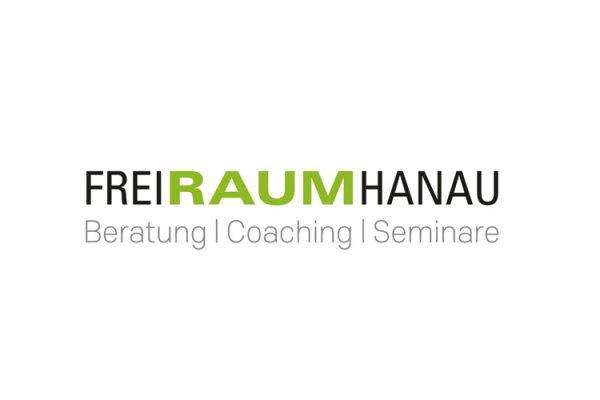 Logo-Freiraum-Hanau