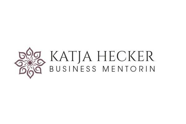 Logo-Katja-Hecker