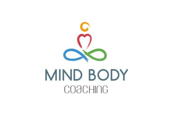 Logo-Mind-Body-Coaching