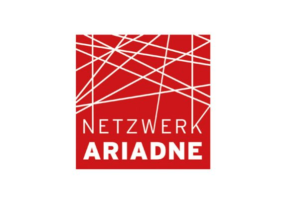 Logo-Netzwerk-Ariadne