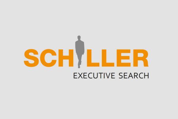 Logo-Schiller-Executive