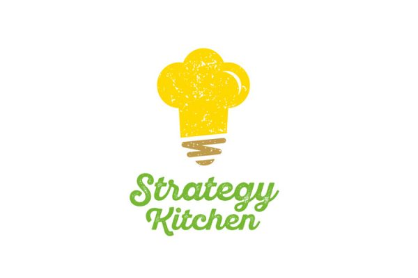Logo-Strategy-Kitchen