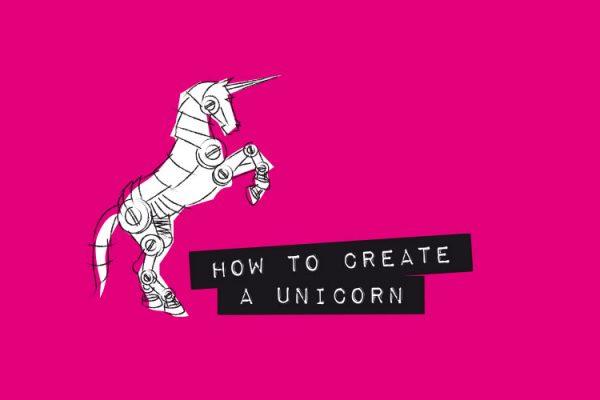 Logo-Unicorn
