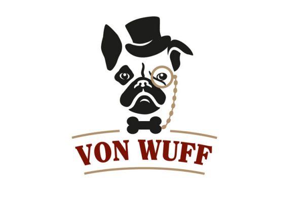 Logo-Von-Wuff