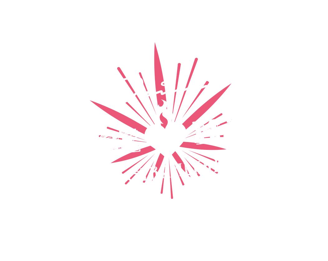 Brand Design Wiesbaden