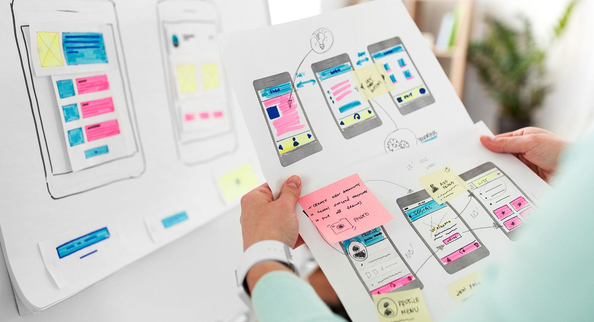 Webdesign-KMU-Mittelstand-Einzelunternehmen